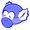 EntoMonkey's avatar