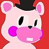 entomsfm's avatar