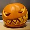 Enton77's avatar