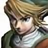 EntOnFire87's avatar