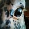 entopic's avatar