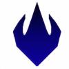 Entrail's avatar