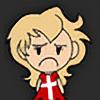 Entraya's avatar