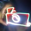 entrecanibales's avatar