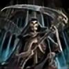 Entrix213's avatar