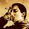 entro1's avatar