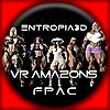 Entropia3D's avatar
