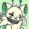 Entropic-Doodles's avatar