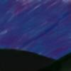 EntropicIrony's avatar