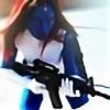 EntropyCosplay's avatar