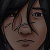 EntropySpike's avatar