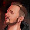 EntropyXII's avatar