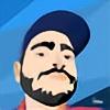 entrptaher's avatar