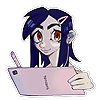 entry-85's avatar