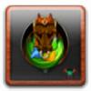 EntrySKY's avatar