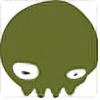 entryTASKS's avatar