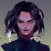 EntStar's avatar