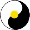 EntsuOnyx's avatar