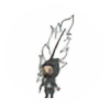 EntwineTSD's avatar