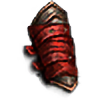 enuazeal's avatar