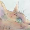 enug66's avatar