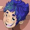 enuiyu's avatar