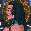 ENUNDUS's avatar