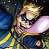 EnUnUniversoParalelo's avatar