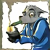 Enutil's avatar