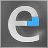 ENV3R's avatar