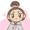 Envatillia's avatar