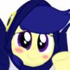 Envelyn's avatar
