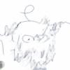 envertigokiss's avatar
