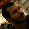 enverturan's avatar