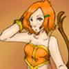 Enverture's avatar