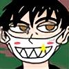 EnviciousArt's avatar