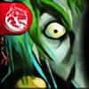 envidia14's avatar
