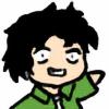 envido32's avatar