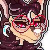 EnviedAurora's avatar