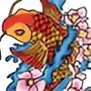 enviedesigns's avatar