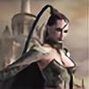 envinyatare's avatar