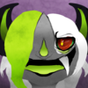 Envious-0ne's avatar