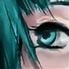 Envious-kiss's avatar