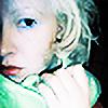 enviousDollie's avatar