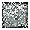 enviousecrets's avatar