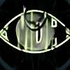 Environmatt's avatar