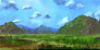 Environment-Art's avatar