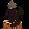EnvisFury's avatar