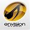 Envision-GFX-Design's avatar
