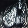 Envisualist's avatar